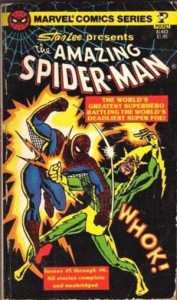 300px-amazing_spider-man_pocket_1